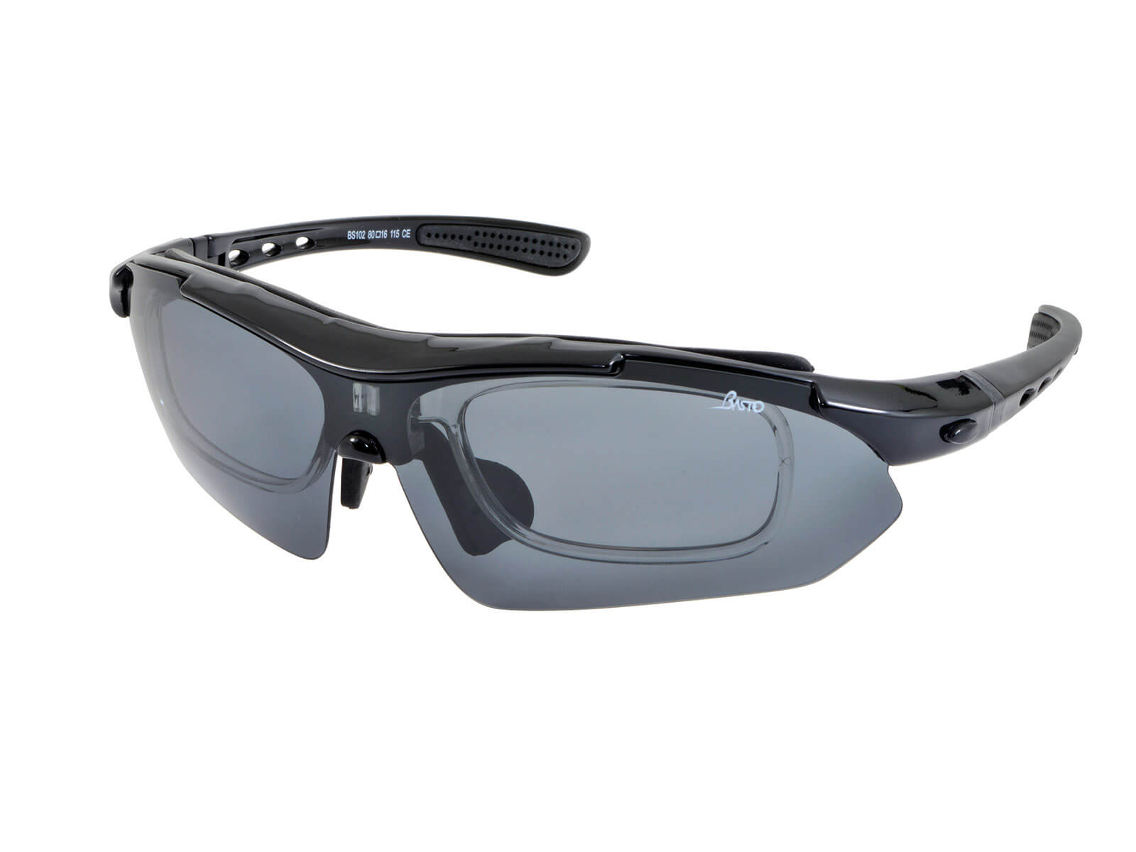 3406fcb46a78 Sports eyewear from Pybus Opticians in Canterbury - Pybus Opticians