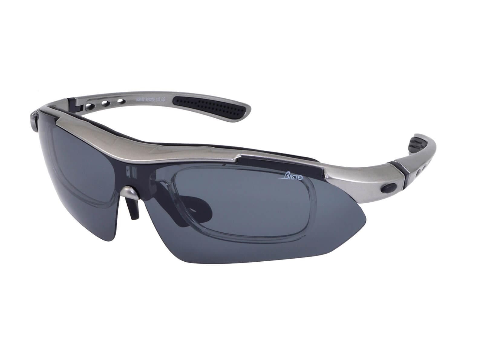 c498fdb742 Sports eyewear from Pybus Opticians in Canterbury - Pybus Opticians